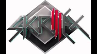 download lagu New Skrillex Type 2012 Song - Free Instrumental Download gratis