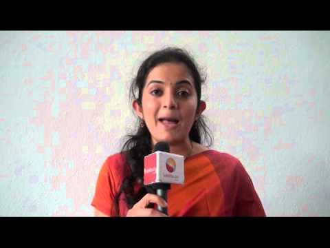 Actress Shilpa Wishes Happy New Year And Happy Pongal 2014 Ok video