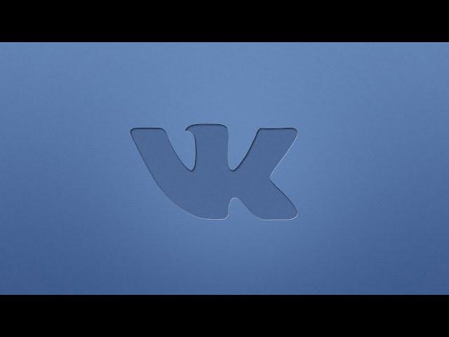 Как скачать видео с VK.com