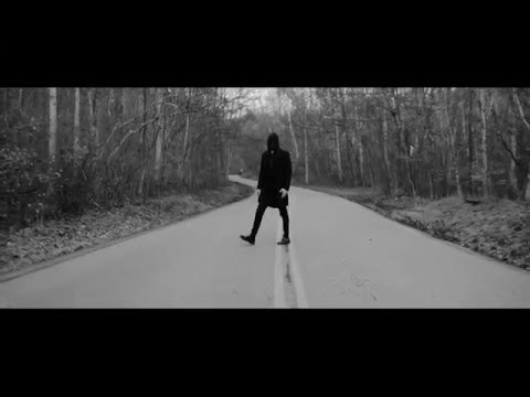 Смотреть клип BOHNES - Middle Finger