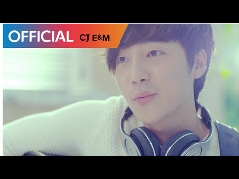 (Roy Kim) - (BOM BOM BOM) MV