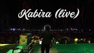 download lagu Arijit Singh Live   Kabira  Yeh Jawani gratis