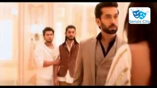 Ishqbaaz   23rd June 2017   Upcoming Twist in Ishqbaaz   Star Plus Serial Today News