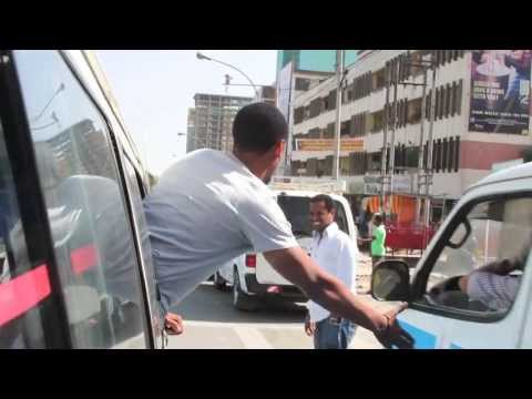 New Ethiopian Documentary - Sincerely Ethiopia I Trailer