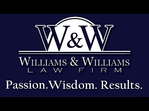 Trucking Accident Lawyer Dekalb County Georgia