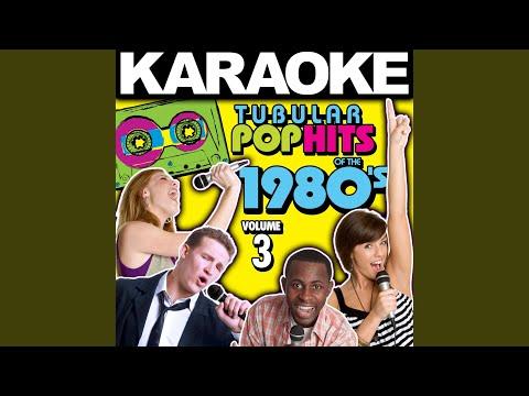 Take Me To Your Heart (karaoke Version) video