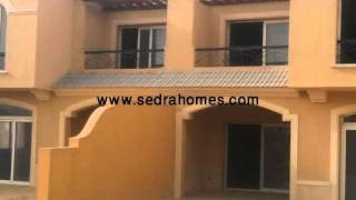 Dyar compound    twin house for sale   land area417 built area 341