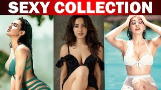 Neha Sharma Sexy Hot Video: actress Neha Sharma | Sexy Bikini Photos