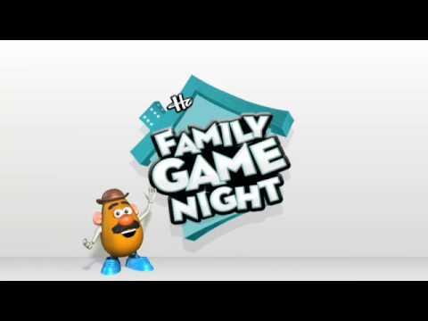 GTLP: Guanthwei Plays: Family Game Night 3: Life (pt. 1 ...