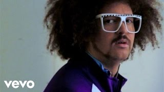 Клип LMFAO - Yes