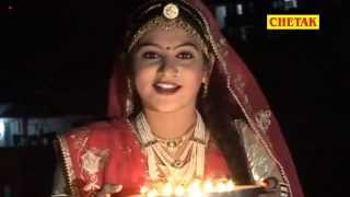 Divle Ri Jota Jagi Maa || दिवले री जोता जागी माँ ॥ Maa Joganiya Maharani