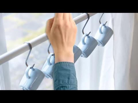 IKEA Tárolás és Rendszerezés