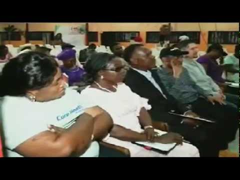 NTA2 LAGOS NEWS @ 7pm - 2nd November  2014