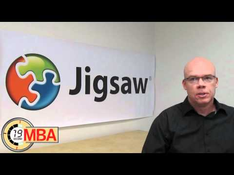 30 Second MBA: Jim Fowler - How can you change a company s culture?