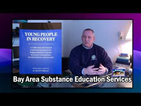 Take a quick tour of BASES Teen Center facility in Charlevoix, MI.