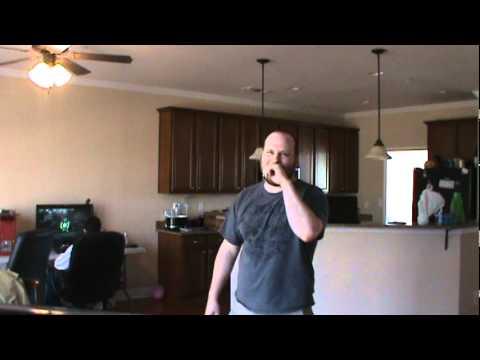 Dance Central Jay Sean Down video