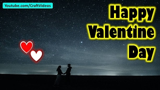 Valentine Day Whatsapp Status 2019, shayari, wishes, Video, Song, quotation, download, Image