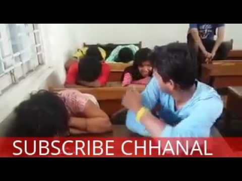 WhatsApp comedy funny video Indians funny video amazing funny video/arehube