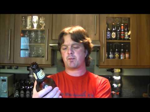 Shepherd Neame Brilliant Ale | Shepherd Neame Brewery | Craft Beer Review