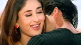 YouTube   Fida   Dil Mere Naa   Full Song   Shahid & Kareena   Official   HQ