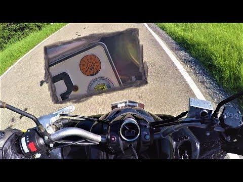 Quad hat wieder TÜV | Mein Quad wird verkauft!? | Dazgaz