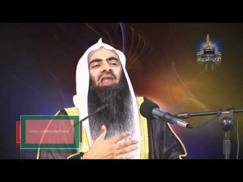 talib ur rehmann mp3 télécharger