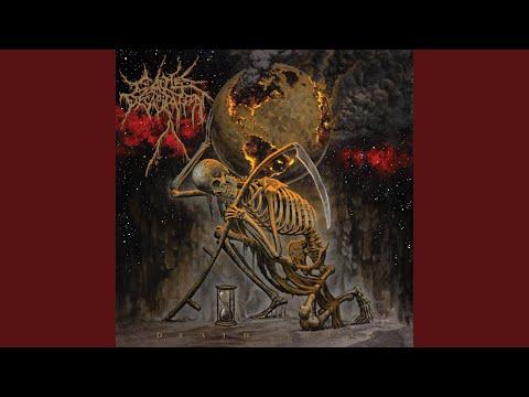 Download Death Atlas Mp4 baru