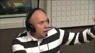 Виктор Сухоруков в гостях у Бачинского и Стиллавина.