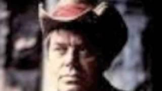 Watch Tom T. Hall Trip To Hyden video