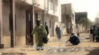 Elezioni In Senegal: Dove Va A Finire Il Paese?