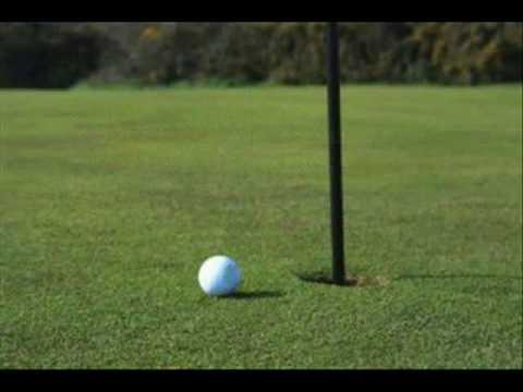 FUNNY golf quotes and funny golf jokes to tell friends Video