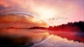 Bjorn Akesson feat. Jwaydan - Xantic (Aly & Fila vs. Bjorn Akesson Remix)