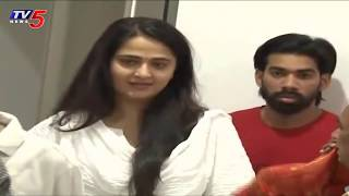 Kodi Ramakrishna Is No More | Tollywood Director  Live
