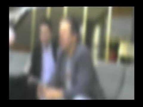 Mulesing Bribery Scandal - ABC Australia