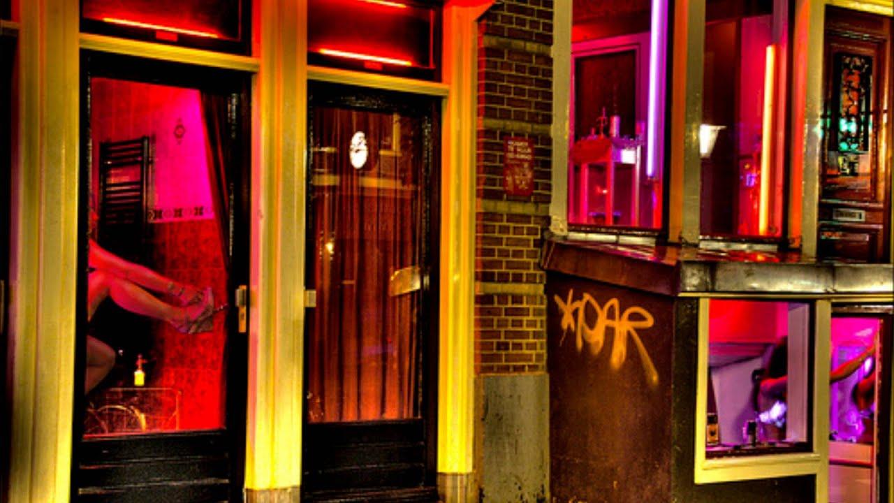 Секс знакомства в амстердаме 23 фотография