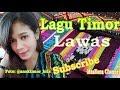 Lagu Timor Lawas Di Tahun 2018 | Lagu Timor Dan Dansa Paling Hits |