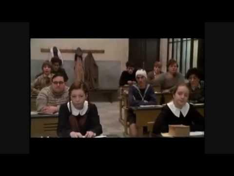 federico fellini - Amarcord کلیپی از فیلم آمارکورد.wmv