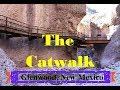 The Catwalk, Glenwood, NM 2018