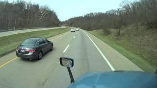 3584 Athens, Ohio