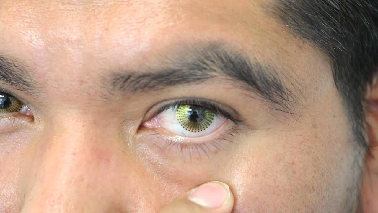 Eye Jewelry Designs la Ser Eye Jewelry Golden