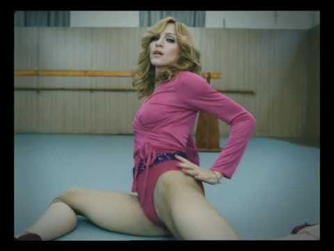 Madonna - Sexy (hung Up) video