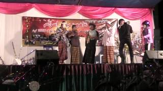 download lagu Lawak Jenaka  Mangoh Patani gratis