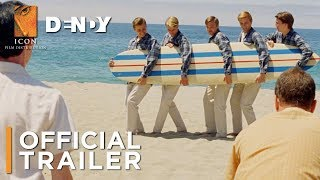 Love & Mercy - Official Trailer