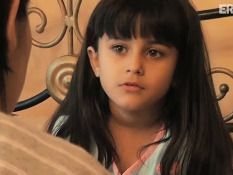 Shabbo Ka Naam Nahin Logi - Bhoot Returns