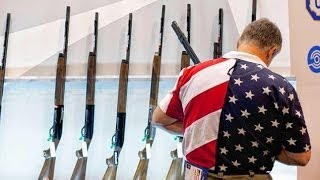 Gun Ownership and Racism Linked In Study  11/12/13