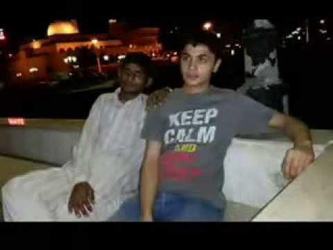 Rabnawazkhan G video