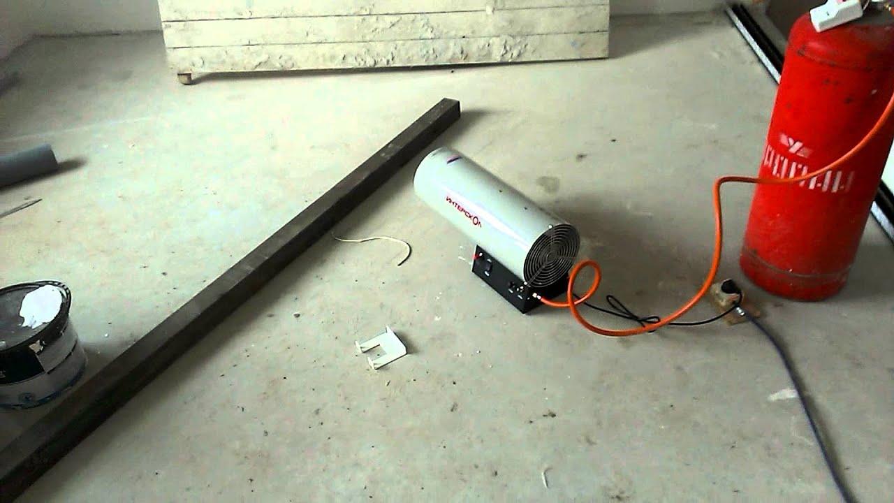 Дым-пушка для обработки пчел от клеща - инструкция 10
