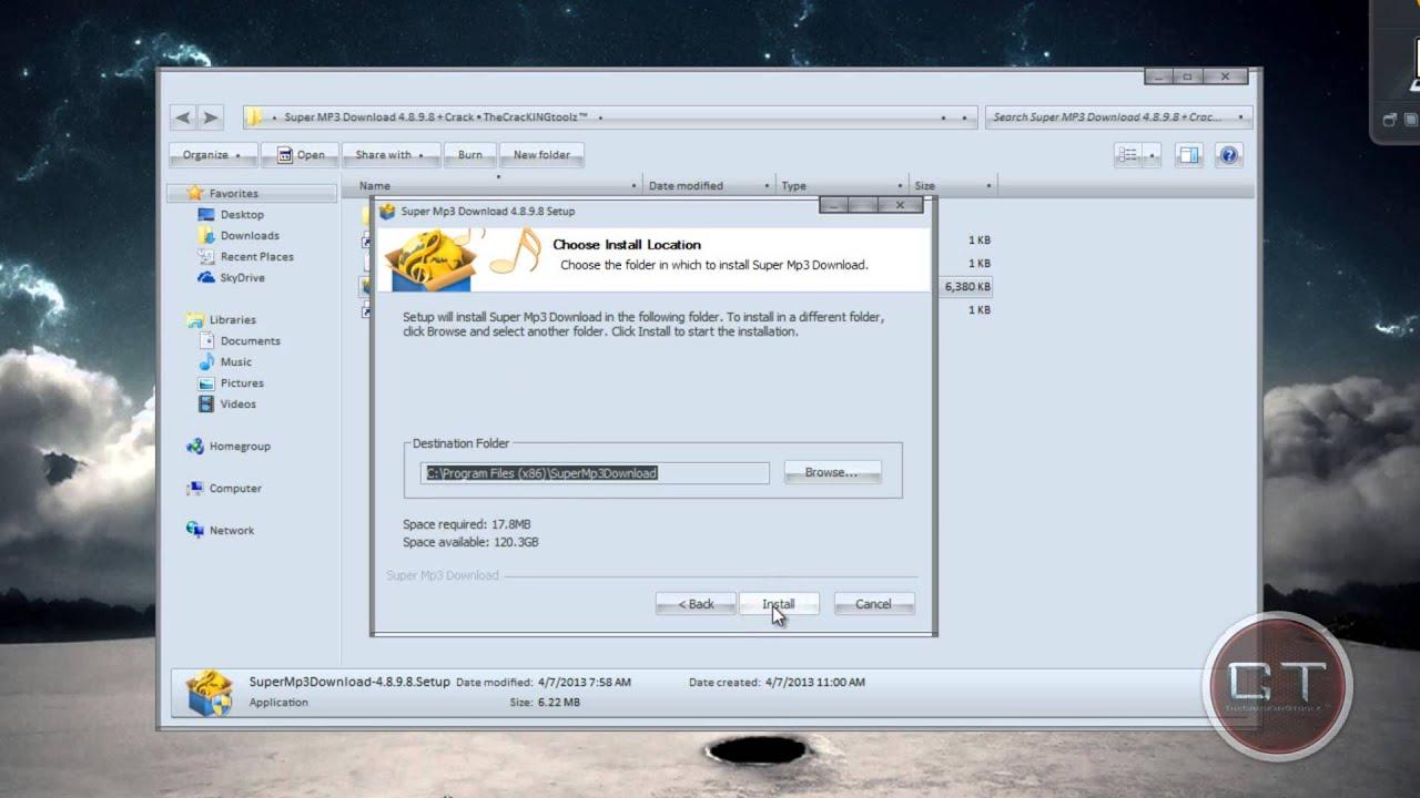 Ease mp3 recorder gratuitement. simulateur gratuit comme fms. télécharger a