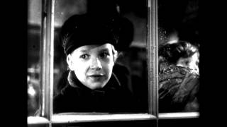 A Christmas Carol 1951 Trailer 1 (1080p)