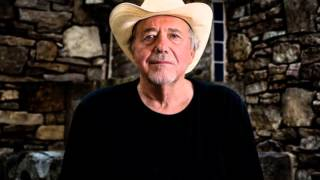 Watch Bobby Bare Giving Tree video